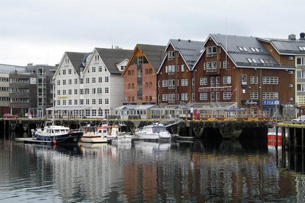 Tromso-Picture