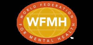 wfmh-mentalgroup