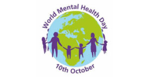 world-mental-health-day-graphic-for-sharing-on-facebook