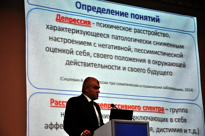 II Муратовские чтения в Архангельске Фото с сайта http://www.talagi.ru/
